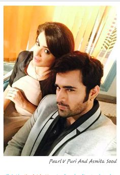 Tv Actors, Celebs, Celebrities, My Crush, Crushes, Drama, Pearls, My Favorite Things, Couple Photos