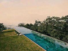 Pool by Tadau
