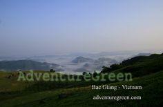 Travel & Travel Guide Vietnam Cambodia Laos Myanmar Thailand