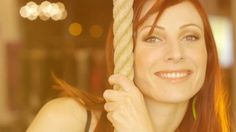 Art of Make-up. Make Up, Art, Makeup, Kunst, Bronzer Makeup, Art Education, Artworks