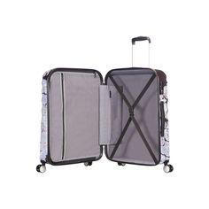 Color : Black2 DHUYUN Mens Briefcase Pattern 14 Inch Laptop Tablet Handbag Travel Briefcase Organizer Expandable Large Shoulder Bag Business Messenger Briefcases Black Men