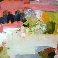 madeline denaro : Paintings : Paintings 2012-13.  To be able to have a wish.