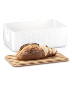 Bed Bath And Beyond Bread Box Bodum Bistro Bread Box Bread Bin Bread Container With Lid As