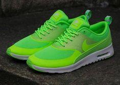 new style 172e0 6789c Amazon.com  nike airs. Nike Air Max ...