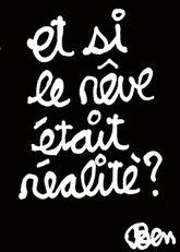 Siècle bleu - Vos rêves pour le XXIeme siècle Fluxus, French Quotes, Favorite Words, Medical Advice, Positive Attitude, Feel Good, Self, Love You, Wisdom