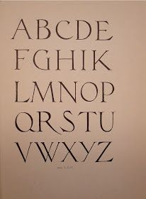 Old And New, Alphabet, Lettering, Writing, Signs, Designer Fonts, Book Design, Tattoo Lettering Fonts, Book Of Kells