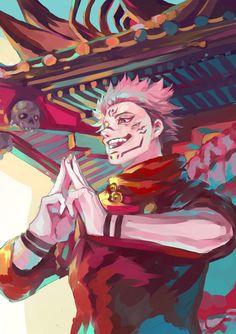 Manga Anime, Otaku Anime, Anime Guys, Anime Art, Madara Wallpaper, Estilo Anime, Nanami, Anime Shows, Animes Wallpapers