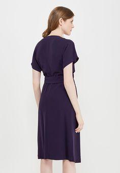 Платье Marks & Spencer купить за 4 240 руб MA178EWARAT8 в интернет-магазине Lamoda.ru