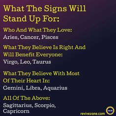 You best believe I stand up 4 what I think is right! Zodiac Sign Traits, Zodiac Signs Horoscope, Zodiac Memes, Zodiac Star Signs, Zodiac Capricorn, My Zodiac Sign, Astrology Signs, Zodiac Personalities, Saggitarius