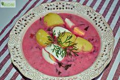 Szukaj wśród 510 000 przepisów. Na myTaste.pl znajdziesz przepisy ze wszystkich znanych, polskich stron kulinarnych.