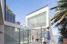 A&M Houses By Marston Architects - http://www.decorazilla.com/interior-design-2/am-houses-by-marston-architects.html