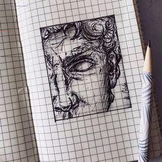 My Pins Doodle art 627970741781283281 Source by taterphil Art Sketches Art art sketches doodle Pins Source taterphil Sketchbook Drawings, Pencil Art Drawings, Drawing Sketches, Pen Sketch, Girl Sketch, Drawing Poses, Sketching, Art Inspo, Art Journal Inspiration
