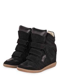 HARLEM Sneaker high sasso @ </div>             </div>   </div>       </div>     <div class=