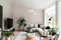 The Biggest Myth About Electric Style Home Interior Design Exposed 00015 - grhaku Future House, My House, Living Area, Living Room, Home Interior Design, Sweet Home, Art Deco, Lounge, House Styles