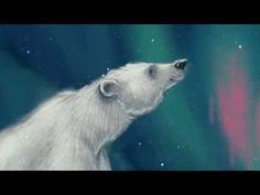 A Light in the Wilderness: The Legend of the Northern Lights | Alaska Legend