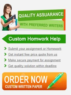 Cheap website that writes papers for you