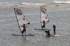 Airsup Conv Plus - RRD International - Boards and Accessories Water Sports Activities, Water Games, Sup Surf, Water Photography, Big Waves, Big Challenge, Surfboard, Sailing, Boards