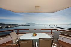 www.rentavillamallorca.com The best holiday rentals in Pollensa, Mallorca #apartmentrentalsmallorca, #rentanapartmentmallorca, #holidayapartmentsmallorca