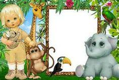 molduras de macacos - Resultados Yahoo Search da busca de imagens