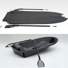$1400  Link to buy:   http://www.thefancy.com/things/232306868536478257/Foldboat-Folding-Leaisure-Boat
