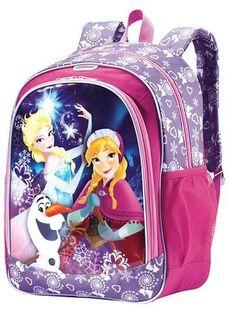 8366b213c10 Frozen Disney 14