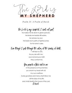 Anxiety buster worksheet + no fear verses printable – House Mix In His Steps, Beside Still Waters, Get Rid Of Anxiety, Whatever Is True, Christian Messages, Life Decisions, Psalm 23, How He Loves Us, Write It Down