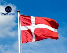 9 Surprising Facts About the Danish Language Danish is an official language in Greenland.Though Danish is primarily spoken in Denmark, it's spoken as a native language by about of the population of Greenland, where it holds official language status. Haiti, Denmark Immigration, Danish Language, Danish Flag, Number The Stars, Danish Words, Danish Christmas, Scandinavian Christmas, Constitution Day