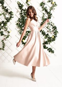 Ladies Special Occasion Fashion & Plus Size Clothing Pink Outfits, Pretty In Pink, Plus Size Outfits, Plus Size Fashion, Special Occasion, Midi Skirt, Cool Designs, Women Wear, Size 10