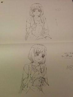 HΩШ IS ΔΠIMΣ MΔDΣ ? | Anime Amino