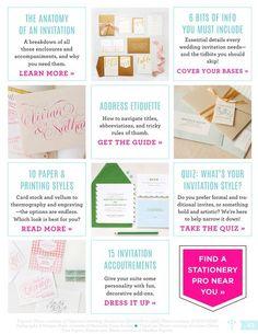 WeddingWire - WinterBook 2015