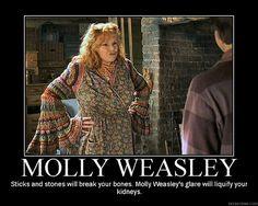 Molly <3