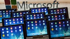 TechRadar Tip Off: Save $32 on 1-year subscription of Office 365 Home Premium | With the recent announcement of Office for iPad, e-tailers are dropping the price on Office 365. Buying advice from the leading technology site