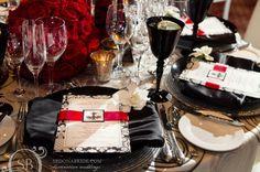 Steampunk wedding favors | ... like comment medieval and renaissance wedding favors favorideas com