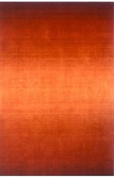 $5 Off when you share! Momeni Metro Mt12 Paprika Rug