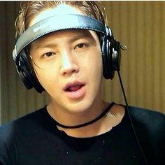 259.4 mil seguidores, 17 seguidos, 217 publicaciones - Ve las fotos y los vídeos de Instagram de JANG KEUN SUK official (@_asia_prince_jks)