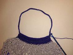 Ráj klubíček - turecké příze Kartopu Jewelry, Fashion, Moda, Jewlery, Jewerly, Fashion Styles, Schmuck, Jewels, Jewelery
