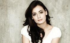 Download wallpapers Dia Mirza, 4k, Indian actress, Bollywood, portrait, beautiful woman, Indian woman