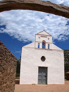 Golgo, Ogliastra, Sardegna
