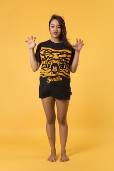 Benibla clothing© LookBook Summer 2013