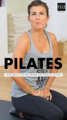 Pilates Training, Yoga Pilates, Circuit Training, Pilates Reformer, Pilates Workout, Cervical Cancer Stages, Cancer Prevention Diet, Yoga Fitness, Health Fitness