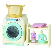 Laver des serviettes sur pinterest nettoyage de carreaux - Dimension machine a laver frontale ...