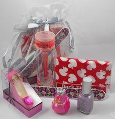 b998b946d38889a05a341887107e1ea5--christmas-ideas-christmas-gifts.jpg