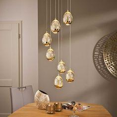 lampen wonzimer decke ber segmüller