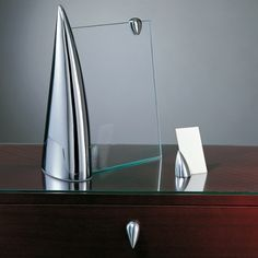 philippe starck icons pinterest neue wege. Black Bedroom Furniture Sets. Home Design Ideas