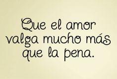 Siempre!;)