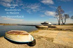 Masuren-masuren-hausboot,-hausboot-polen-wiosna-jezioro,-see