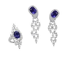 b3_ 6_Natural ceylan sapphires and diamonds set.jpg