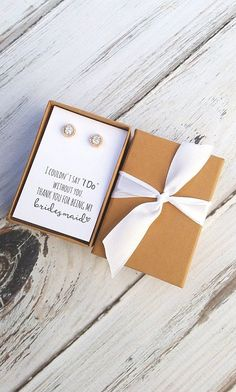 Wedding Ideas / Budget Wedding / Rose Gold Wedding / Fall Wedding / Rustic Wedding Ideas / Cheap Wedding Ideas