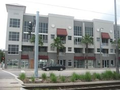 1000 Channelside   Condos for rent and for sale Contact Emily for more info and/or search listings at www.DowntownEmily.com