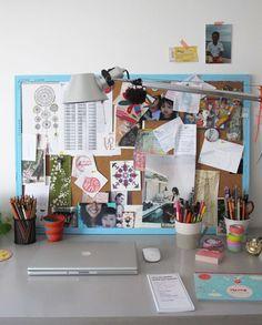 Mas de escritorio